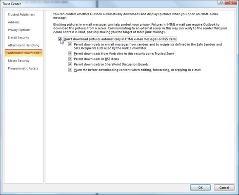 ms outlook 2007 download