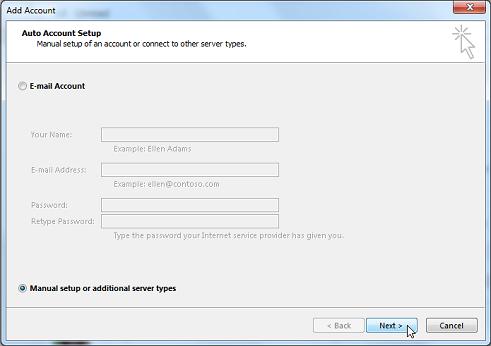 ptd webmail log in