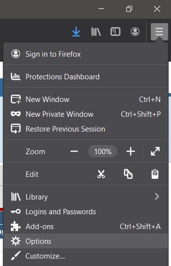 Firefox_Step1